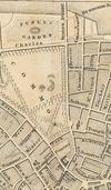 1841hiresbostoncrop