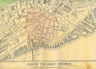 1872firemap3