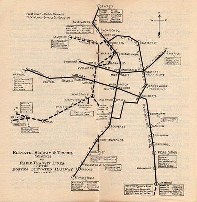 Bostonelevated001