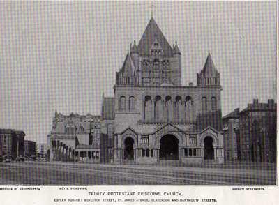 Trinitychurchking1895002