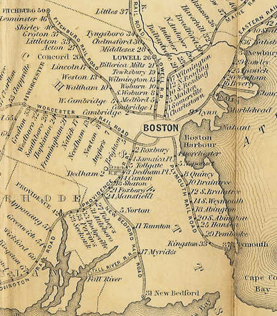 Boston1846rrcrop