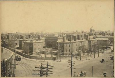 Bostoncityhospital1895final