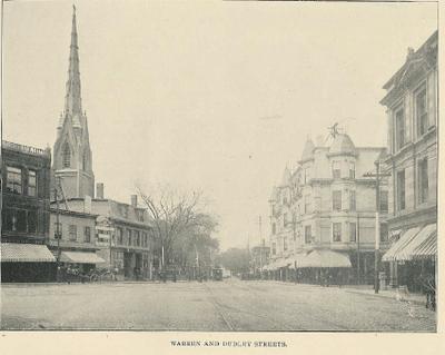 Dudleywarren1895