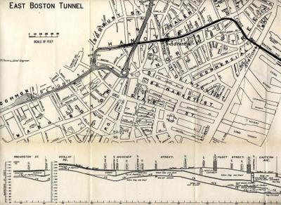 Eastbostontunnel011_1