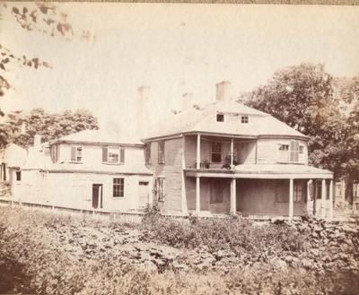 Gardinerhouse009web