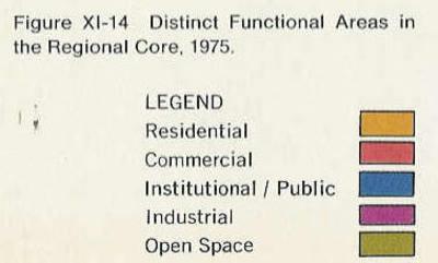 Key1975
