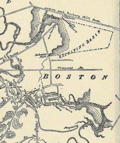Roxbury1832