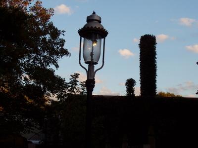 Unionavenuegaslightsmall