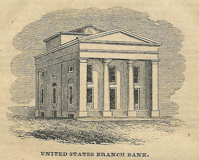 Unitedstatesbranchbank1825